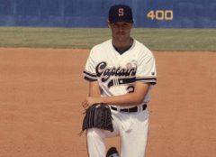 Shape of Shreveport Episode 7 - Shreveport Captains, Shreveport baseball