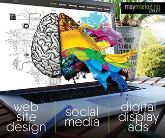May Marketing 336×280