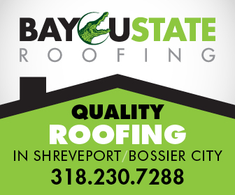 Bayou State Roofing 336×280